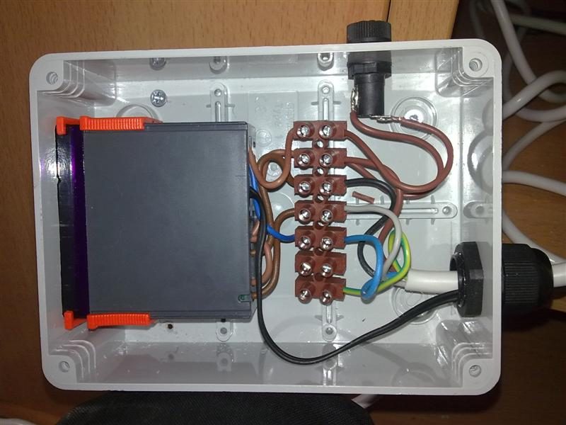39 stc1000 temperature controller build 3reef aquarium forums stc 1000 wiring diagram at edmiracle.co